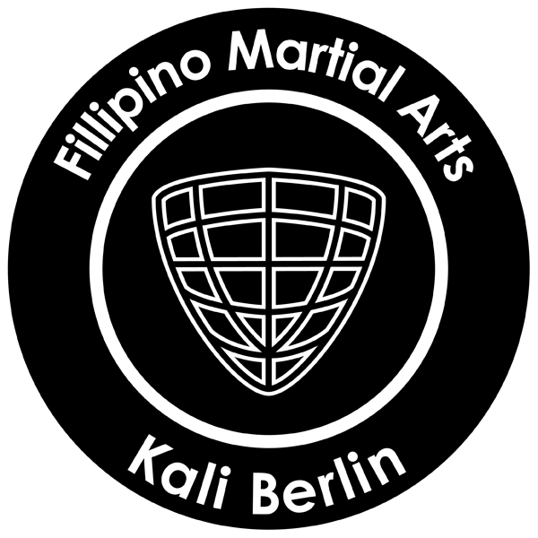 Kali Group Berlin