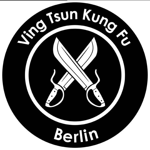 Ving Tsun Kung Fu Berlin